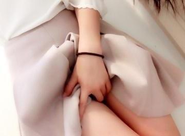 ちひろ「こんばんは♪」09/22(土) 16:38 | ちひろの写メ・風俗動画