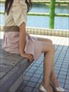 「好きにしていいよ…………」09/22(土) 16:57 | くららの写メ・風俗動画
