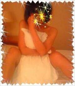 「☆Yさん☆」09/22日(土) 17:06 | わかの写メ・風俗動画