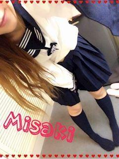 みさき「Misaki?」09/22(土) 17:12   みさきの写メ・風俗動画