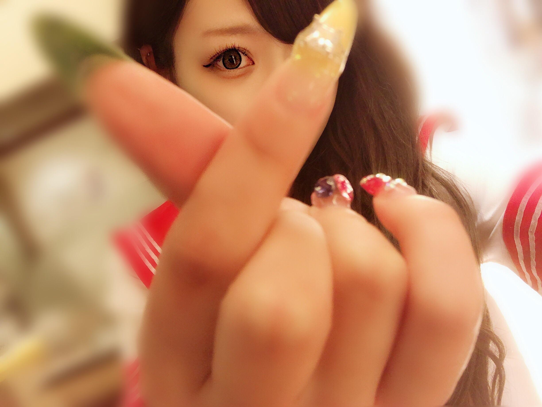 まだまだ、 09-22 05:21   りんちゃんの写メ・風俗動画