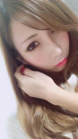 「宅配便」09/22日(土) 17:29 | りおの写メ・風俗動画