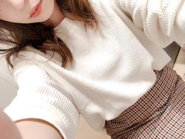 「19〜出勤です★」09/22日(土) 17:47 | おとめの写メ・風俗動画