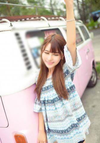 「ありがと」09/22(土) 18:02   うみの写メ・風俗動画