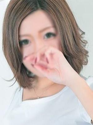 「ありがとう♪」09/22(土) 18:05 | すずの写メ・風俗動画