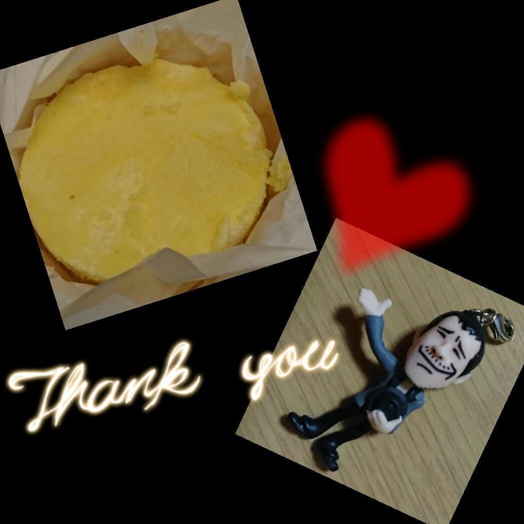 「ありがとう」09/22日(土) 18:05 | ゆみの写メ・風俗動画