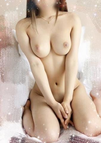 「たいき」09/22日(土) 18:09 | ユアの写メ・風俗動画