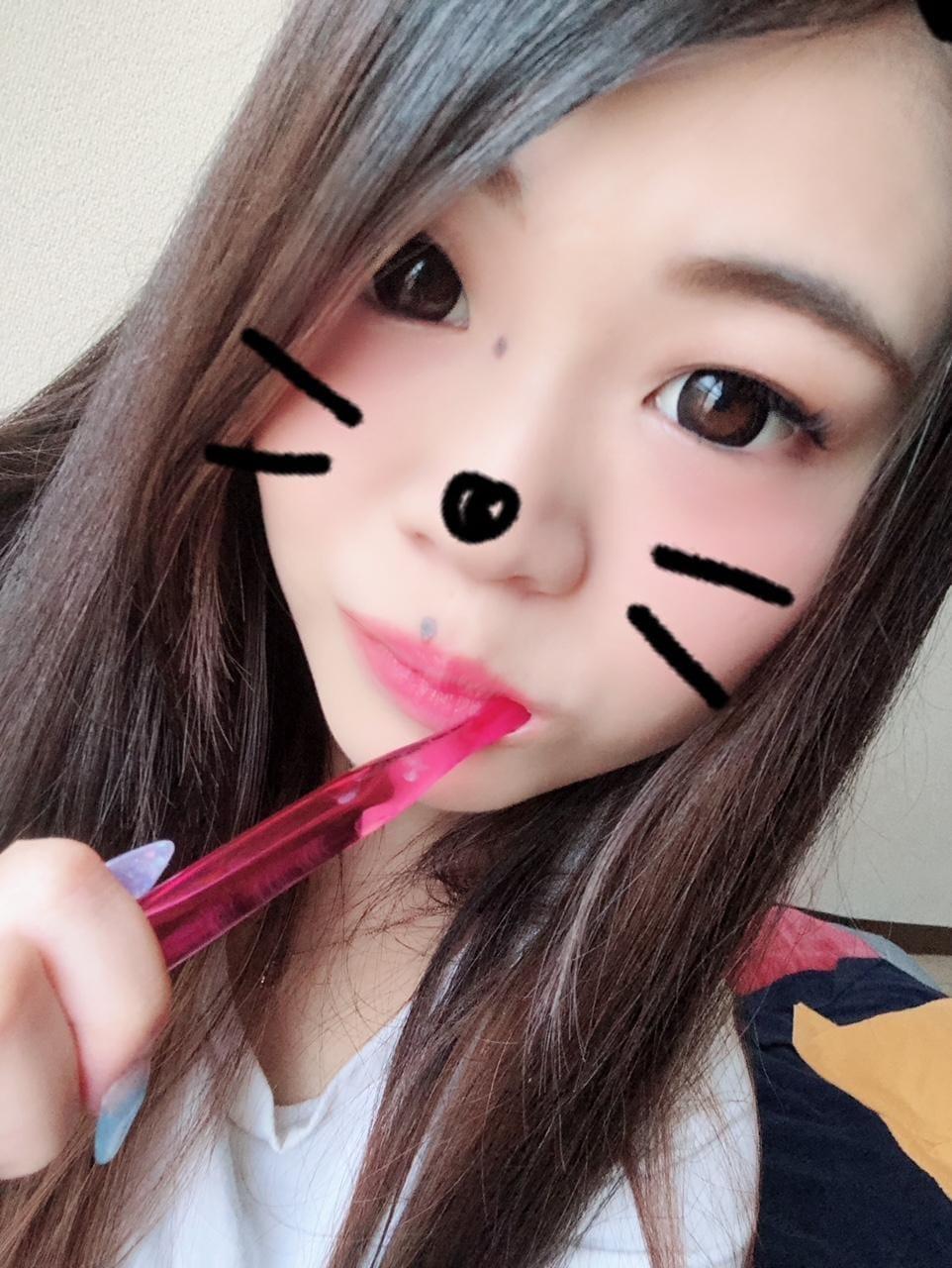 「おっはょ〜」09/22日(土) 18:10 | しいな☆ロリ巨乳☆の写メ・風俗動画