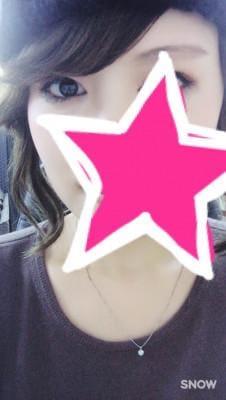 「ティアラ Uさん☆」09/22日(土) 18:11 | ちはるの写メ・風俗動画