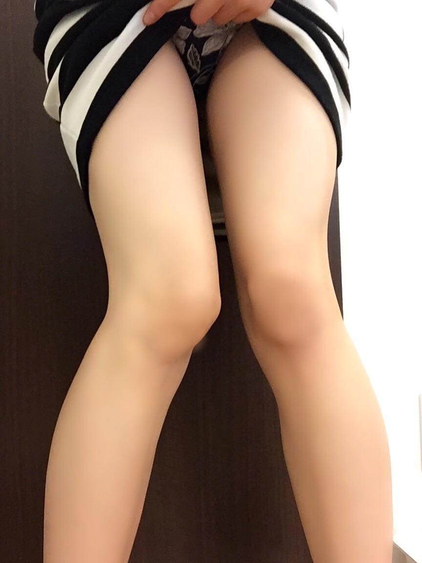 「またね♡」09/22(土) 18:38 | ゆうかの写メ・風俗動画