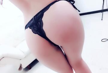 「本指名のお客様?」09/22(土) 18:58 | 神田 沙也加の写メ・風俗動画