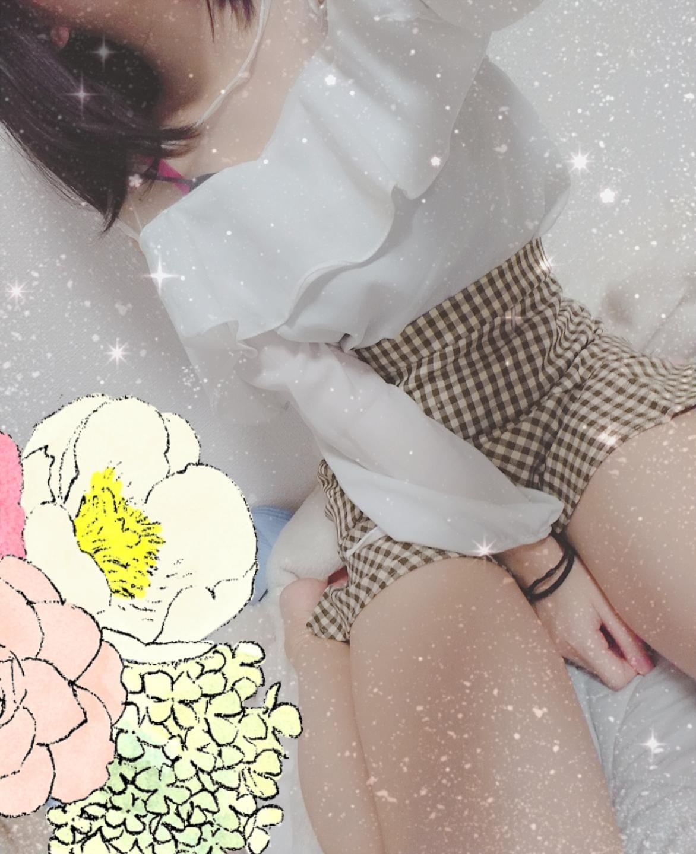 「新しいの(♡˙³˙)」09/22日(土) 19:08 | ☆癒し系♪るな☆の写メ・風俗動画
