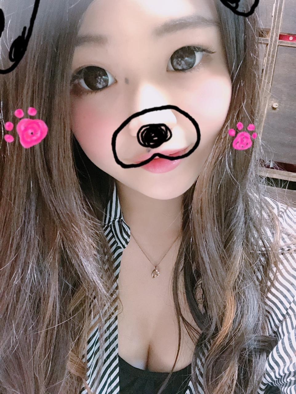 「あれ??」09/22日(土) 19:10 | しいな☆ロリ巨乳☆の写メ・風俗動画