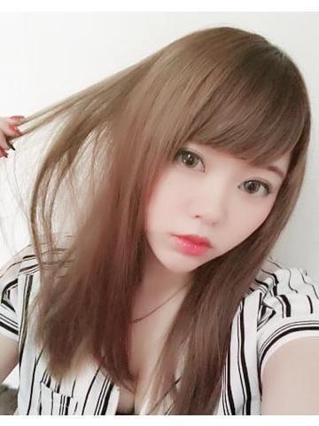 「今日〜〜」09/22(土) 19:30 | あかね★現役AV女優★の写メ・風俗動画