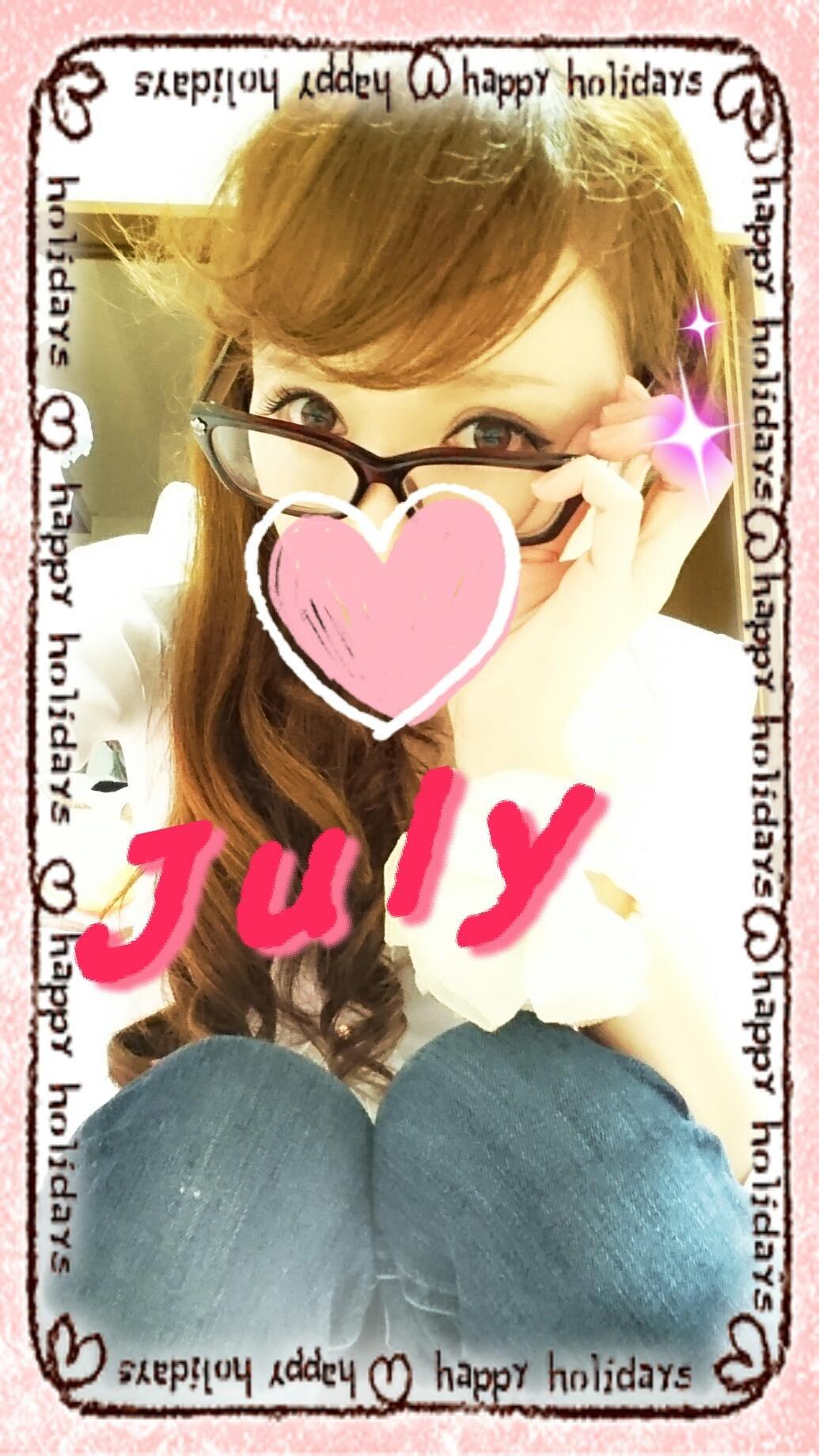 「☆☆☆☆」09/22(土) 19:49 | 樹里の写メ・風俗動画