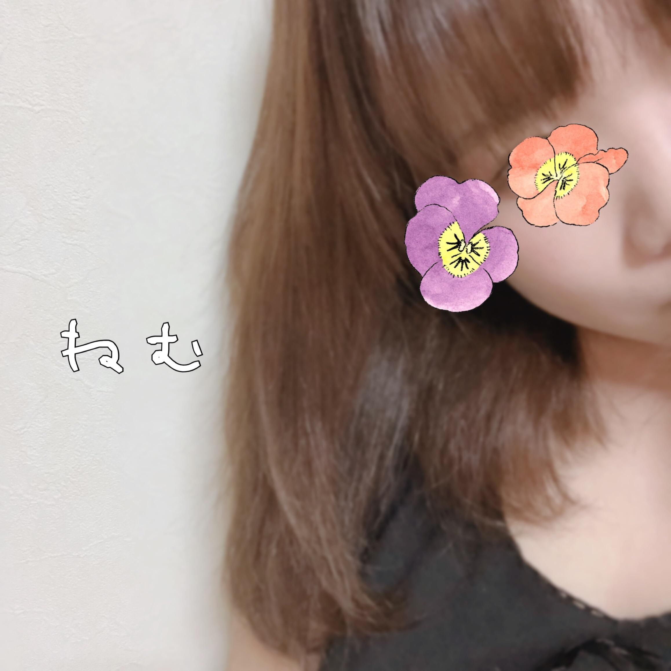 裏側(?) 09-22 07:56   ねむちゃんの写メ・風俗動画