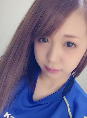 「ありがとう❤️」09/22日(土) 19:57 | みなみの写メ・風俗動画