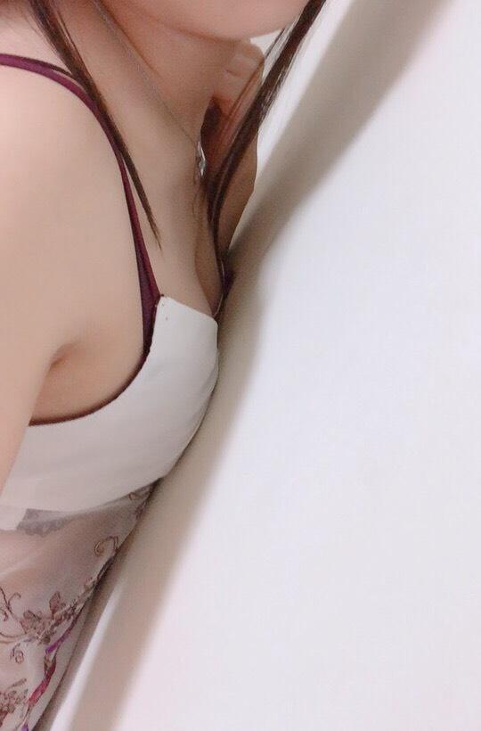 「お礼」09/22(土) 20:00   マドカの写メ・風俗動画