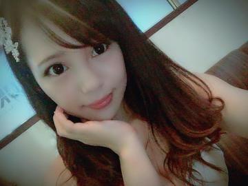 「ただいまあ~♡」09/22(土) 20:16 | 千尋☆某有名レーベルAV女優の写メ・風俗動画