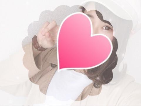 「Oさん☆」09/22日(土) 20:17   なつの写メ・風俗動画