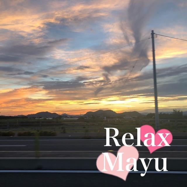 「10月 高知 行きます?笑」09/22(土) 21:12   まゆ (Mayu)の写メ・風俗動画