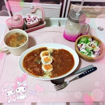 「MONA'Sキッチン?」09/22(土) 21:13 | もなの写メ・風俗動画