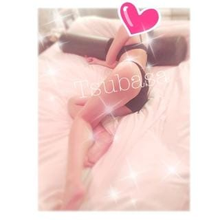 「わーい♡」09/22(土) 21:16   つばさの写メ・風俗動画