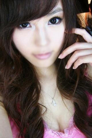 「ライキンのEさん☆」09/22(土) 21:35 | かなの写メ・風俗動画