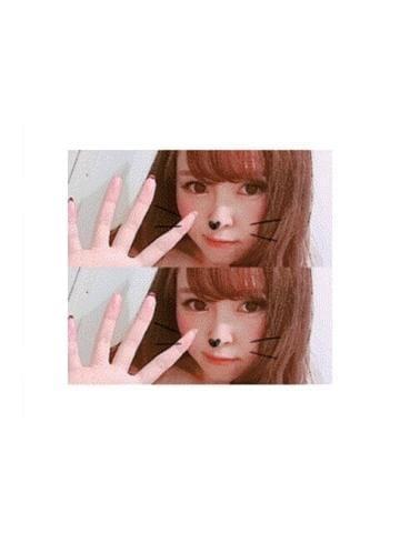 心美【ここみ】「ここみ♪」09/22(土) 22:03 | 心美【ここみ】の写メ・風俗動画