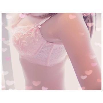 「昨日のお礼♡」09/22(土) 22:05 | つばさの写メ・風俗動画