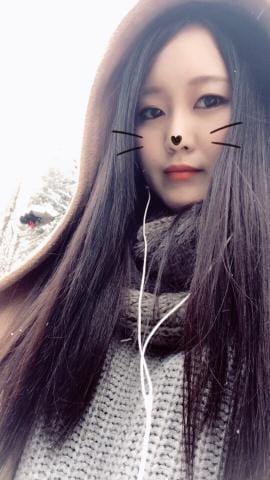 「こんにちわ」09/22(土) 22:28 | ユイカの写メ・風俗動画