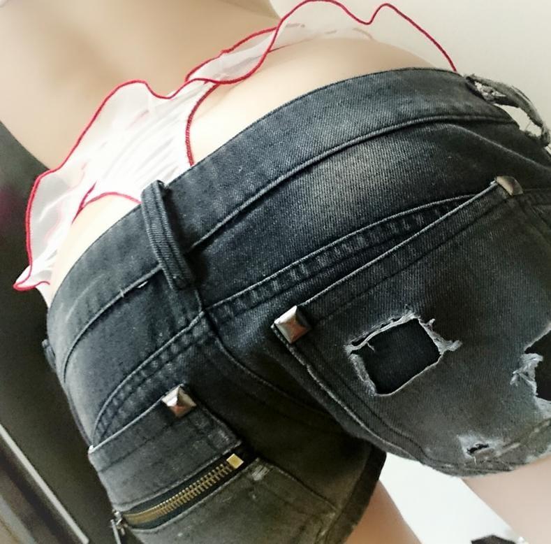 涼子【りょうこ】「シフトの変更です☆*。」09/22(土) 23:05 | 涼子【りょうこ】の写メ・風俗動画