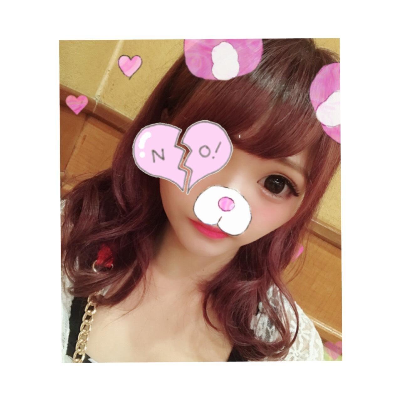 「出勤♪」09/22(土) 23:22   ナギの写メ・風俗動画