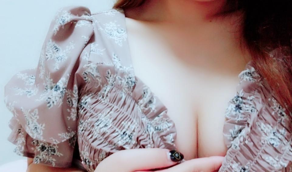 あゆな「イチャイチャ♡♡」09/22(土) 23:25 | あゆなの写メ・風俗動画