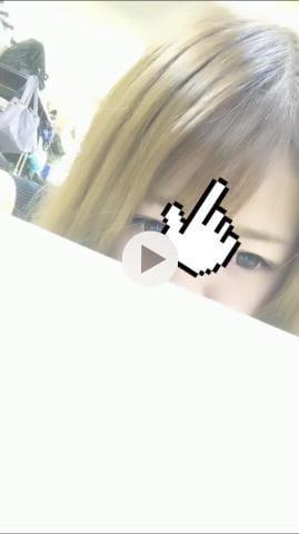 「お礼」09/22日(土) 23:32 | 一美~イチミの写メ・風俗動画