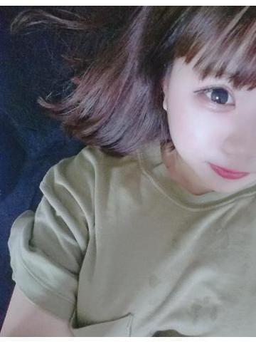 女の子( 'ᾥ' ) 09-22 11:48 | なるみの写メ・風俗動画