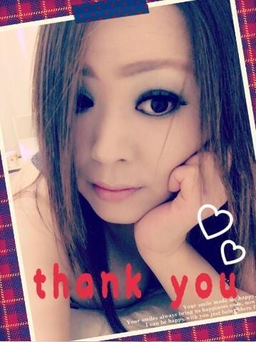 りこ「ありがとう(?????)」09/22(土) 23:53 | りこの写メ・風俗動画