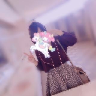 「お礼♡」09/22日(土) 23:54 | ももかの写メ・風俗動画