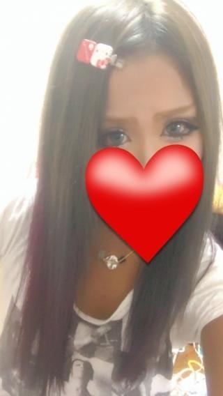 からめる「浜松のおにーさん」09/23(日) 00:41 | からめるの写メ・風俗動画