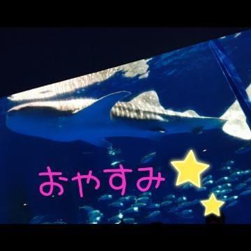 「感謝?おやすみなさい」09/23(日) 02:26   ほなみの写メ・風俗動画