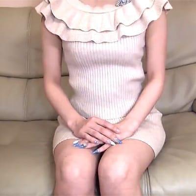 「なんか欲しくなっちゃいます(泣)」09/23日(日) 02:37 | かなこの写メ・風俗動画