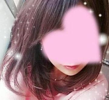 「先程のお兄さん(∞艸V3V*)チュッ」09/23日(日) 03:17   るるの写メ・風俗動画