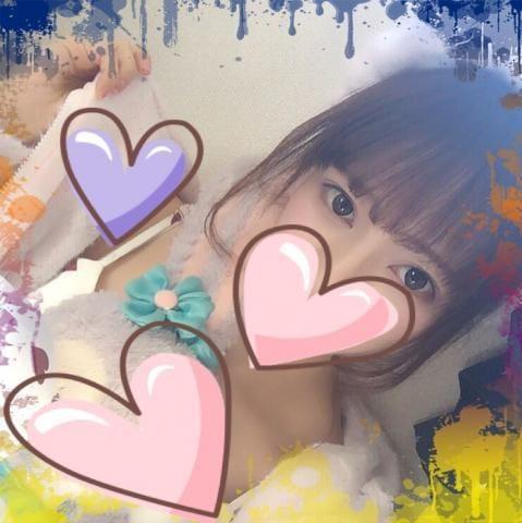 「中野で会ったKさん」09/23日(日) 03:22 | りさの写メ・風俗動画