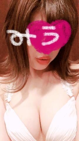 「戸田の」09/23日(日) 03:23 | みうの写メ・風俗動画