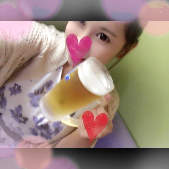 「[お題]from:神田さん」09/23日(日) 03:25 | りなの写メ・風俗動画