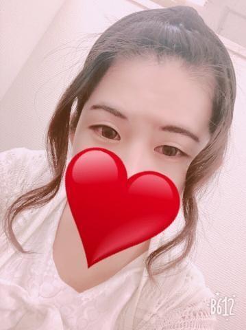 「おはようございます!」09/23日(日) 03:52 | 瀬奈(せな)の写メ・風俗動画