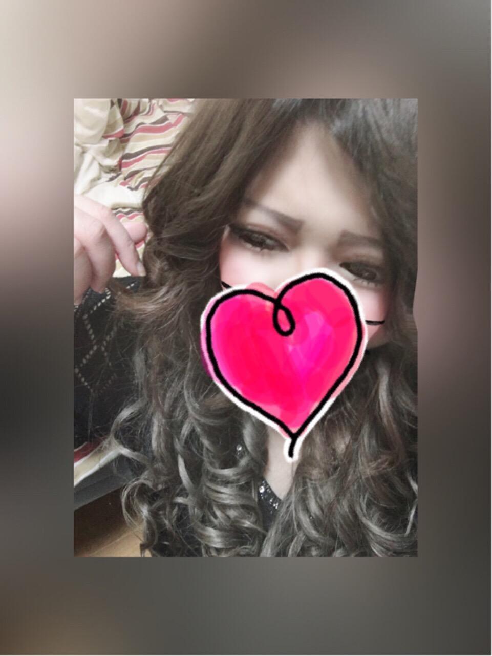 ちづる「退勤◎」09/23(日) 04:14 | ちづるの写メ・風俗動画