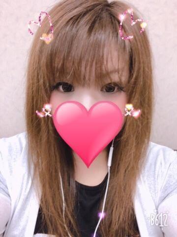 「ご指名!!」09/23(日) 04:50 | みよの写メ・風俗動画