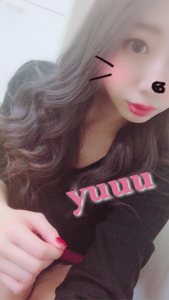「おはよう♡」09/23日(日) 05:12   ゆうの写メ・風俗動画