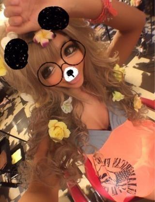 れいあ「おちゅーん♡」09/23(日) 05:17 | れいあの写メ・風俗動画